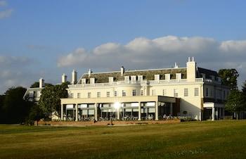Hotel Du Vin Cannizaro House