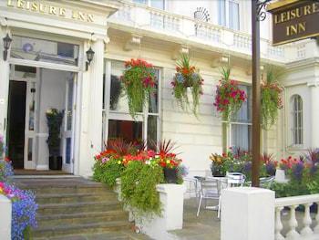 Leisure Inn Hotel