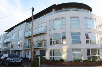 Veeve - Putney Apartments