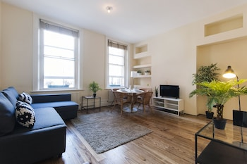 FG Apartments - Earls Court Residence