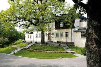 Balingsholm Kursgård