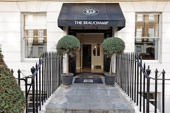 Grange Beauchamp