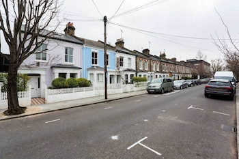 Veeve - Gorgeous Notting Hill