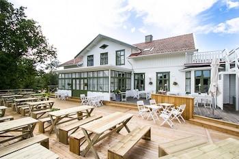 Jordhammars Herrgård