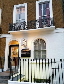 King's Cross Hotel
