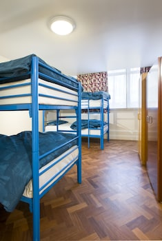Northfields Hostel