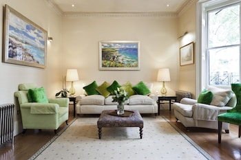 onefinestay - South Kensington private homes