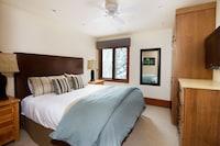 Deluxe Room, 1 Bedroom (1 Bath)