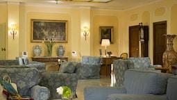 Roma otelleri: Napoleon Hotel