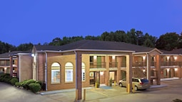 Acworth otelleri: Super 8 Acworth/atlanta Area