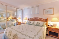 Standard Room, 1 Bedroom, Oceanfront
