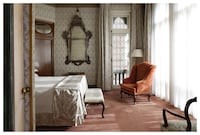 Suite (Grand Canal)