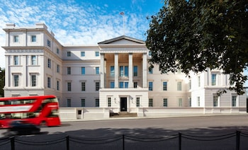 The Lanesborough, an Oetker Collection Hotel