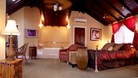 Room (Santa Rosa)