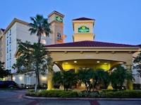 La Quinta Inn & Suites Orlando I Drive/Conv Center