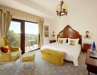 Classic Room, Terrace (Terrace)
