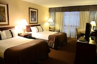 Room, 2 Full Beds, Accessible, Non Smoking (Hearing)