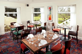 Chester Vacations - Mercure Chester Abbots Well Hotel - Property Image 19