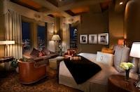 Room (SENATE)