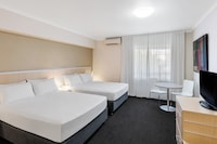 Guest Room (4 Star)