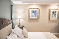 Double Room (Eagle offer - 3 nights + 2 green fees)