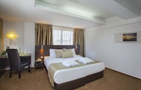 Superior Room (Grand)
