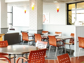 Leicester Vacations - ibis Leicester City - Property Image 1