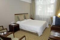 Standard Room, 2 Single Beds, Annex Building (0 Star, No Elevator)
