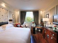 Premium Room, 2 Single Beds (Opera Wing)