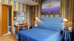 Roma otelleri: Hotel Lirico