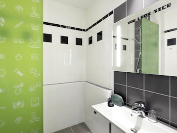 Budapest Vacations - Ibis Styles Budapest Center - Property Image 19