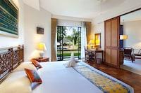 Junior Suite, 1 Bedroom