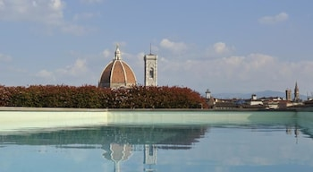 Florence Vacations - Grand Hotel Minerva - Property Image 1