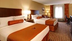 Albany otelleri: Phoenix Inn Suites - Albany