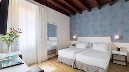 Barselona otelleri: H10 Raco Del Pi