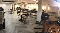 Albany otelleri: Cresthill Suites Suny University Albany