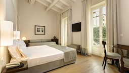 Floransa otelleri: Orto De Medici Hotel