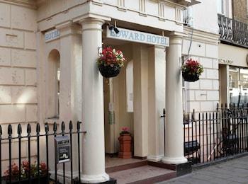 Edward Hotel Paddington
