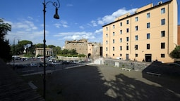Roma otelleri: Palazzo Al Velabro - Serviced Apartment