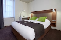 Next Generation, Family Double Room, 1 Double Bed