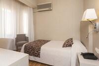 Executive Single Room (Non Refundable)