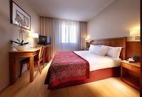 Double Room Single Use, 1 Single Bed