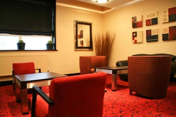 Reading Vacations - Mercure George Hotel Reading - Property Image 2