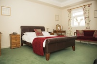 Standard Room, 1 Single Bed