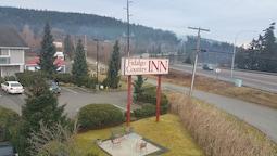Anacortes otelleri: Fidalgo Country Inn