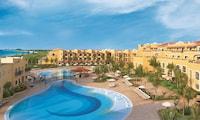 Secrets Capri Riviera Cancun All Inclusive