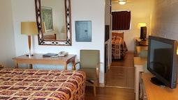 Anacortes otelleri: San Juan Motel