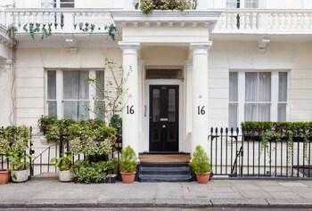 Atlas Hostels London
