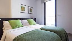 Barselona otelleri: Bonavista Apartments - Virreina