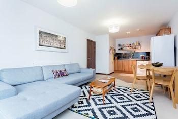 Veeve - Kensington Apartments